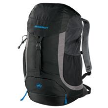 photo: Mammut Creon Element 28 daypack (under 2,000 cu in)