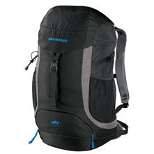 photo: Mammut Creon Element 35 overnight pack (2,000 - 2,999 cu in)