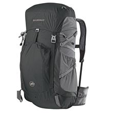 photo: Mammut Crea Light 28 daypack (under 2,000 cu in)