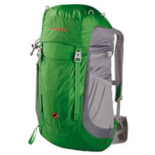 Mammut Creon Light 32