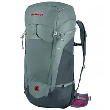 photo: Mammut Creon Light 45 overnight pack (2,000 - 2,999 cu in)