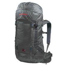 photo: Mammut Heron Light 55+15 weekend pack (3,000 - 4,499 cu in)