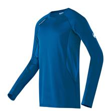 Mammut All-Year Longsleeve