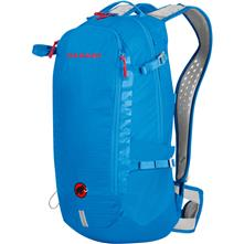 photo: Mammut Lithium Speed 20
