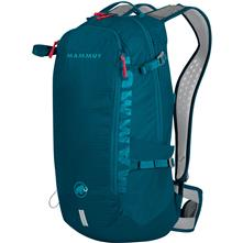 photo: Mammut Lithia Speed 20