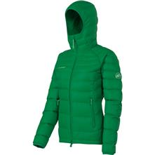 photo: Mammut Miva Jacket