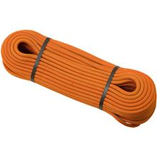 photo: Mammut Supernova 10 mm with Rope Bag dynamic rope