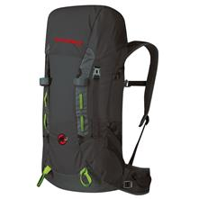 photo: Mammut Trion Element 40