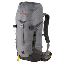 photo: Mammut Trion Light 55 weekend pack (3,000 - 4,499 cu in)