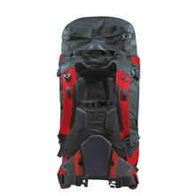 photo: Mammut Trion Pro 50 + 7 weekend pack (3,000 - 4,499 cu in)