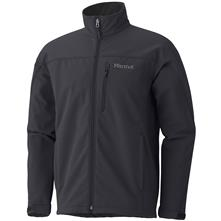 photo: Marmot Altitude Jacket
