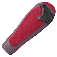 photo: Marmot Axiom 45 warm weather synthetic sleeping bag