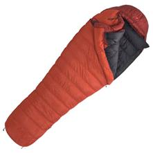 photo: Marmot Couloir 3-season down sleeping bag