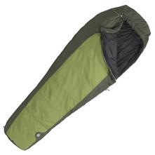 photo: Marmot EcoPro 30 3-season synthetic sleeping bag