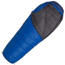photo: Marmot Rockaway 20 3-season synthetic sleeping bag