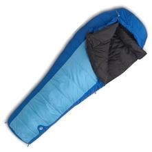 photo: Marmot Women's EcoPro 15 3-season synthetic sleeping bag