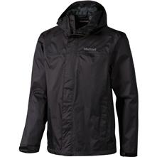 Marmot Boundary Water Jacket