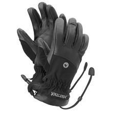 Marmot Exum Work Glove