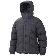 photo: Marmot Ignition Jacket down insulated jacket
