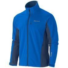 Marmot Leadville Jacket