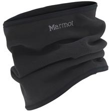 photo: Marmot Neck Gaiter