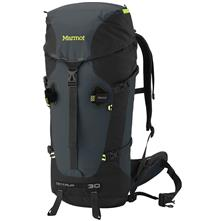 photo: Marmot Centaur 30 daypack (under 2,000 cu in)