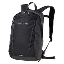 Marmot Kosmo