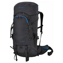 photo: Marmot Odin 50 overnight pack (2,000 - 2,999 cu in)