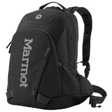 photo: Marmot Rim daypack (under 2,000 cu in)