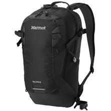 photo: Marmot Scree 22 daypack (under 2,000 cu in)