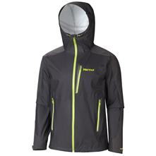 photo: Marmot Speedri Jacket waterproof jacket