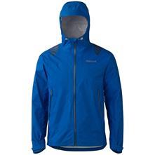 photo: Marmot Super Mica Jacket waterproof jacket