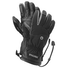 photo: Marmot Work Glove waterproof glove/mitten