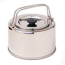 photo: MSR Alpine 1-Liter Teapot kettle