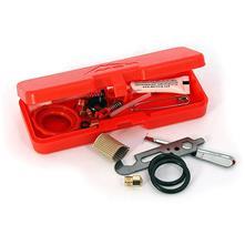 MSR WhisperLite Maintenance Kit