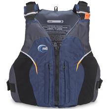 photo: MTI Java PFD