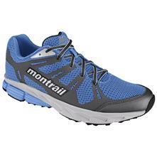 photo: Montrail Women's Badwater trail running shoe