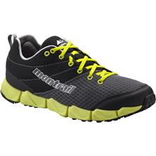 photo: Montrail Men's FluidFlex II