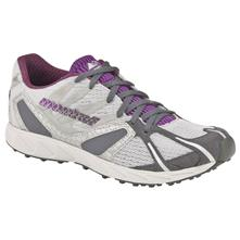 photo: Montrail Women's Rogue Racer trail running shoe