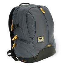 photo: Mountainsmith Bagavond daypack (under 2,000 cu in)