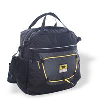 photo: Mountainsmith Daylight lumbar/hip pack