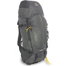 photo: Mountainsmith Mystic 65 weekend pack (3,000 - 4,499 cu in)