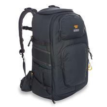 Mountainsmith Parallax Pro Camera Pack