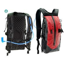 photo of a Mad Water hydration pack