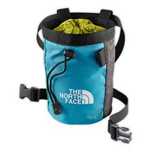 photo: The North Face Chalk Bag chalk bag