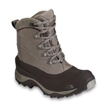 photo: The North Face Women's Chilkats II Boots winter boot