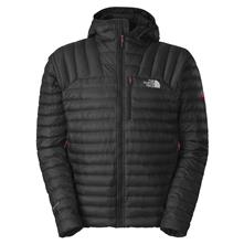photo: The North Face Circadian Paclite Jacket waterproof jacket