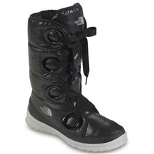 photo: The North Face Destiny Down Boot winter boot