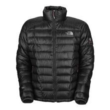 photo: The North Face Diez Jacket down insulated jacket
