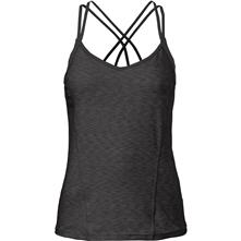 The North Face Dahlia Tank